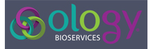 Ology Bioservices, Inc. - Beyond CDMO to Trusted Partner: An Interview with Peter Khoury, President and CEO, Ology Bioservices