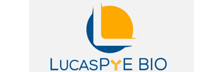 LucasPye BIO: Enabling Next-Gen Drug and Biologics Development