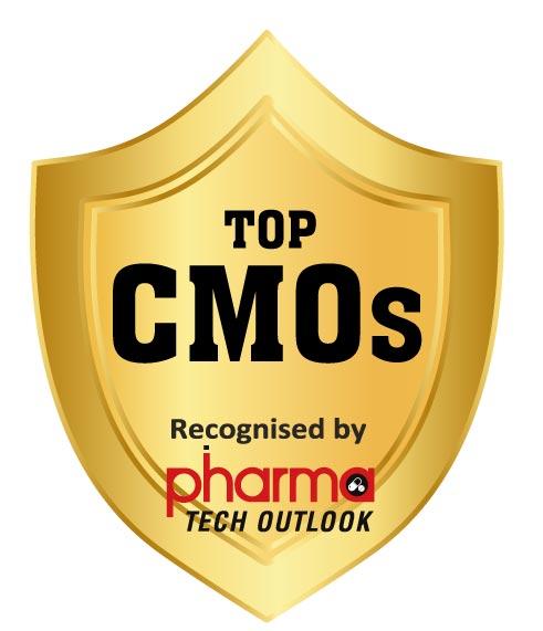 Top CMOs